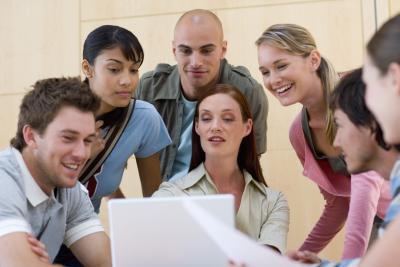 Eventuell skillnad mellan videokonferenser och Virtuellt klassrum?