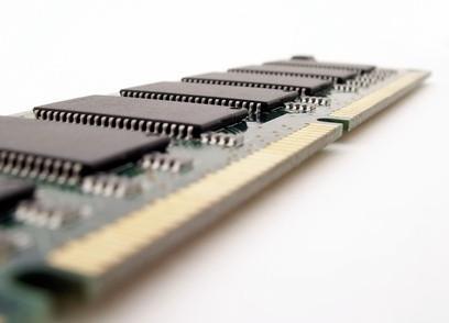 Hur kollar jag Computer RAM spänning?