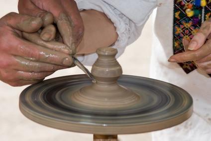 Hur man designar en 3D ring