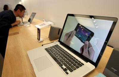 I5 och i7 Performance i iMac Vs. MacBook Pro