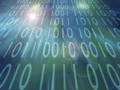 Hur konvertera en tidsstämpel till decimal i T-SQL