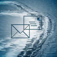 Hur man använder en GoDaddy Form Mailer
