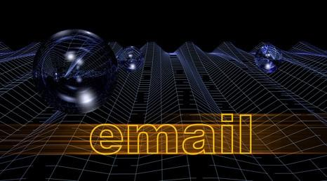Hur kontrollerar jag min e-post från en annan dator?