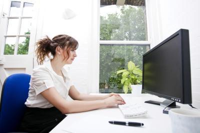 Hur stoppar jag min dator från att gå i viloläge?