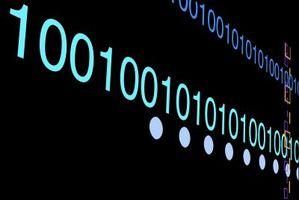 Hur konvertera ett standardbrev Sign till digital