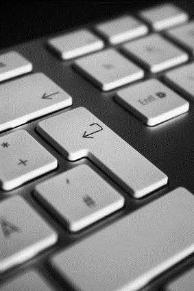 iMac G4 och iMac 20-tums Specifikationer
