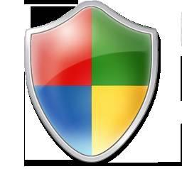 Så här aktiverar Windows Security
