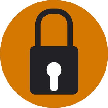 Hur man tar bort installations lösenord i XP Pro
