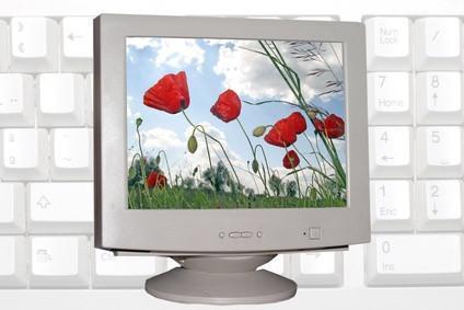 Dell Övervaka E773C Specifikationer