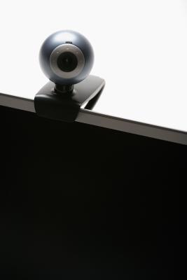 Hur man gör en webbkamera Arbetet med Pidgin