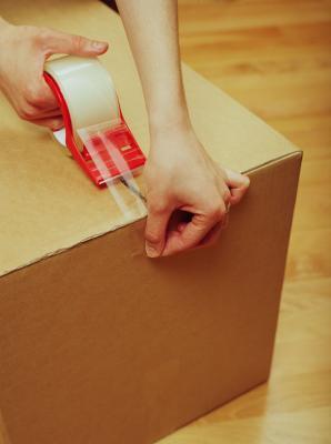"Vad betyder ""Open Box"" Mean på Amazon?"