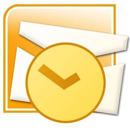 Hur du ändrar e-postsäkerhetsinställningar