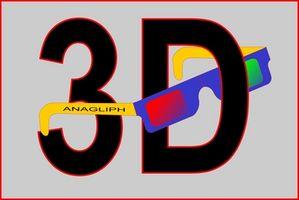 Hur man drar 3D-former för webbplatser