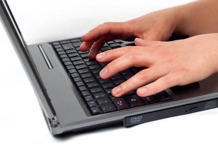 Hur man skriver makron i Word 2007