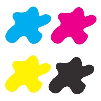Hur man skriver ut ett Word-dokument med färgat bläck