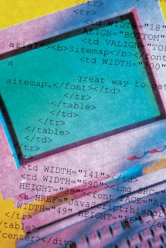 Hur man dela upp en sträng i JavaScript