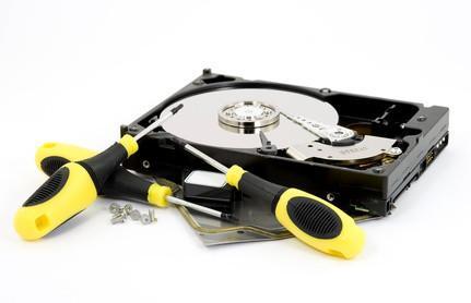 Vad är Microsoft SQL Server SP4?