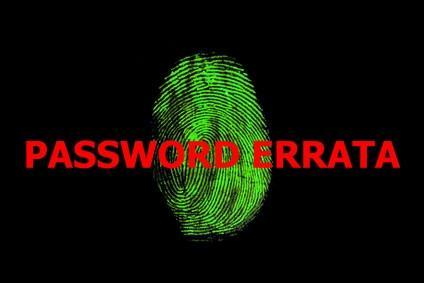 Password Recovery för WinZip krypterade filer