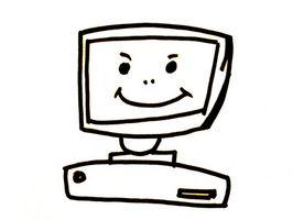 Hur man redigerar Windows Boot Manager i Vista