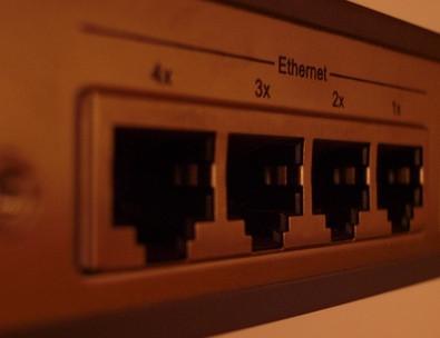 Hur man gör datorn Hitta min router för att ställa in Inställningar