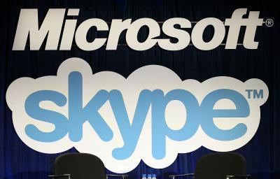 Hur spela in Podcasts i Garage Med Skype