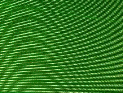 Problem med bildskärmen på en Toshiba Satellite M60