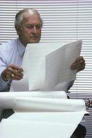 Hur man skapar ett Excel-kalkylblad