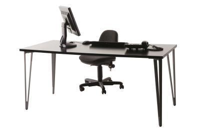 Minne Installation av en Dell Precision arbetsstation 390