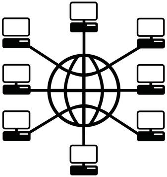 Nätverks Defense Solutions