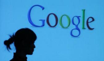 Vad är Gmail IMAP?