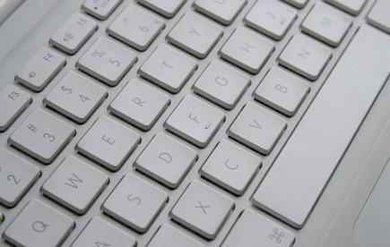 Hur du uppdaterar Java på Mac OS