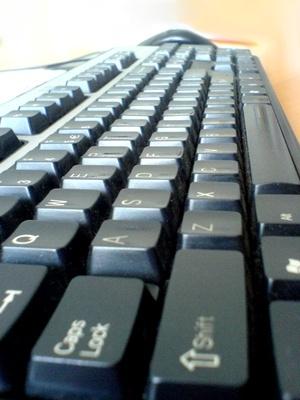 Min tangentbord kommer inte att svara när Installera XP Service Pack CD
