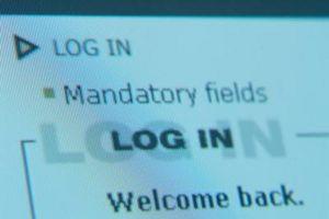 Så här ändrar Joomla Site Offline