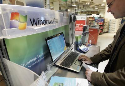Hur man omedelbart bort & Blockera avsändare Mail on Windows Vista Mail