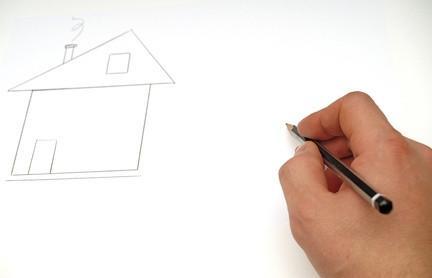 Corel Draw aktiviteter