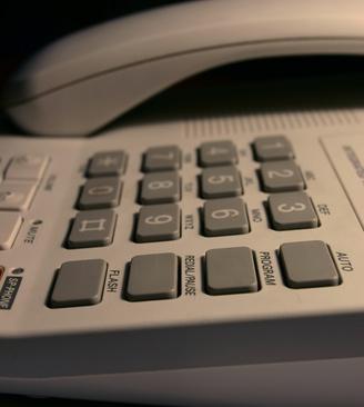 Hur man slå nummer på VoIP-tjänster