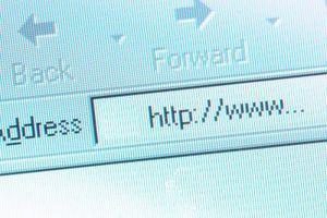 Hur kan spåra en IP-adress