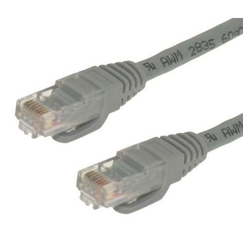 Hur får Ethernet att fungera med Windows XP