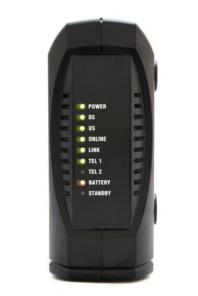 Vad är VoIP Jitter?