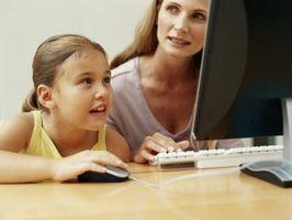 Frisör spel för barn Online