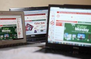 Hur man gör en Craigslist annons från en Wordpress webbplats