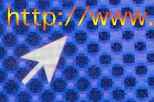 Hur du uppdaterar DNS GoDaddy