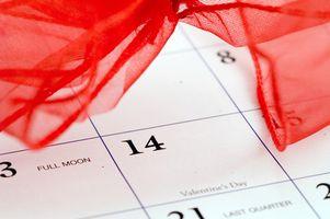 Lägga till en kontakts födelsedag i Outlook-kalendern