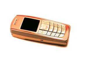 Hur till text till en mobiltelefon från MSN Messenger