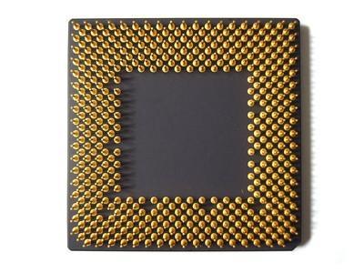Vad är en processor Box?