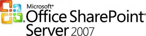 Hur man installerar Sharepoint Server 2007 - Del 1
