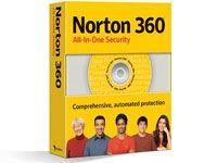 Hur man laddar ner en Norton 360 Trial