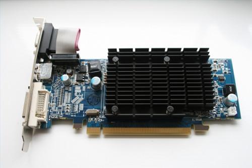 Vad är PCI-kortplatser?