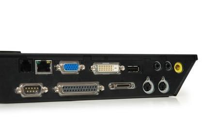 Vad är ett PCI Serial Controller?