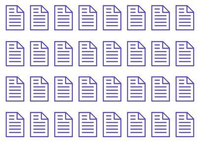 Vad är en RFC Protokollet?